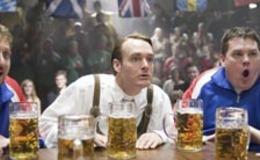 Imagen de La fiesta de la cerveza: Bebe hasta reventar en Castilla - La Mancha Media