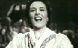 Imagen de Lo que fue de la Dolores en Castilla - La Mancha Media