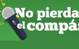 Imagen de No pierdas el compás en Castilla - La Mancha Media