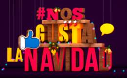 Imagen de Nos gusta la Navidad en Castilla - La Mancha Media
