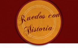 Imagen de Ruedos con historia en Castilla - La Mancha Media