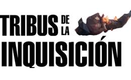 Imagen de Tribus de la Inquisición en Castilla - La Mancha Media
