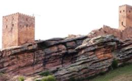 Imagen de Un lugar para la aventura en Castilla - La Mancha Media