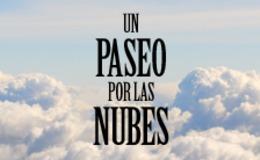 Imagen de Un paseo por las nubes en Castilla - La Mancha Media