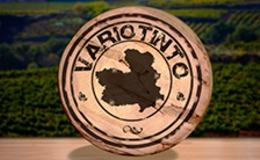 Imagen de Variotinto en Castilla - La Mancha Media