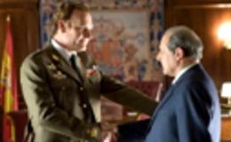 Imagen de 23-F: El día más difícil del Rey en RTVE