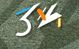 Imagen de 3x4 en RTVE
