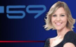 Imagen de 59 Segundos Canarias en RTVE