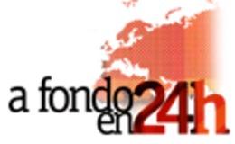 Imagen de A Fondo en 24 Horas en RTVE