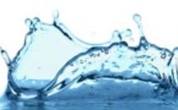 Imagen de Agua, la gota de la vida en RTVE