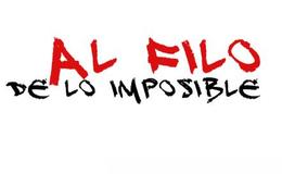 Imagen de Al Filo De Lo Imposible en RTVE