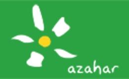 Imagen de Azahar en RTVE