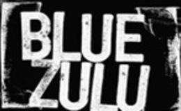 Imagen de Blue Zulu en RTVE