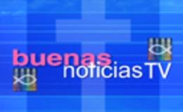Imagen de Buenas Noticias TV en RTVE
