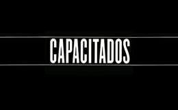 Imagen de Capacitados en RTVE
