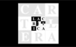 Imagen de Cartelera en RTVE