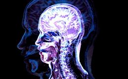 Imagen de Ciencia forense en RTVE