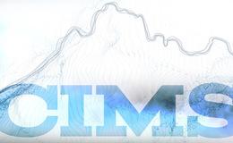 Imagen de Cims en RTVE