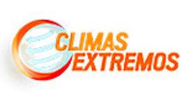 Imagen de Climas extremos en RTVE