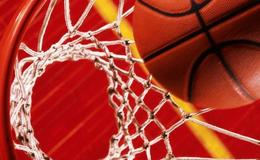Imagen de Conexión baloncesto en RTVE