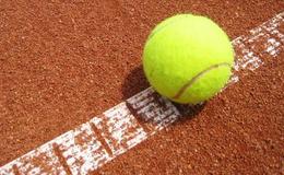 Imagen de Conexión tenis en RTVE