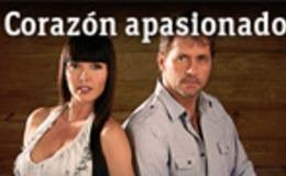 Imagen de Corazón apasionado en RTVE