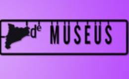 Imagen de De museus en RTVE
