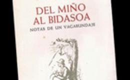 Imagen de Del Miño al Bidasoa en RTVE