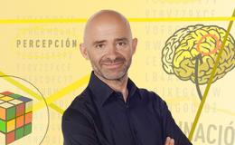 Imagen de Desafía tu mente en RTVE
