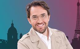 Imagen de Destinos de película en RTVE