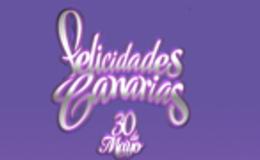 Imagen de Día de Canarias en RTVE
