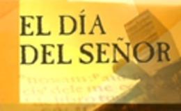 Imagen de Día Del Señor en RTVE