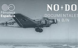 Imagen de Documentales B/N en RTVE