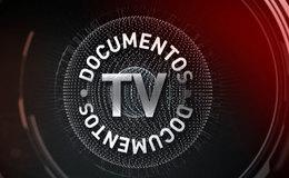 Imagen de Documentos Tv en RTVE