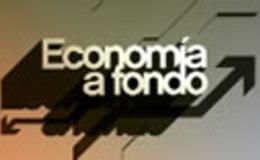 Imagen de Economía a fondo en RTVE