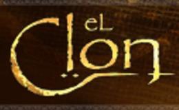 Imagen de El clon en RTVE