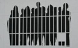 Imagen de El coro de la cárcel en RTVE