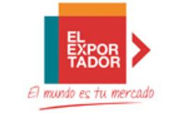 Imagen de El exportador en RTVE