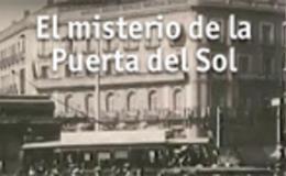 Imagen de El misterio de la Puerta del Sol en RTVE