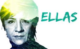 Imagen de Ellas en RTVE