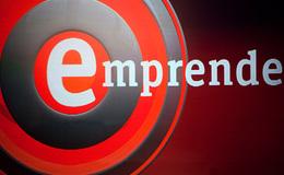 Imagen de Emprende Digital en RTVE