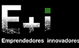 Imagen de Emprendedores e innovadores en RTVE