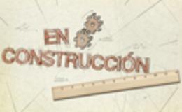 Imagen de En construcción en RTVE