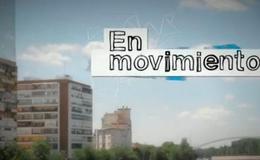 Imagen de En movimiento en RTVE