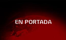Imagen de En Portada en RTVE