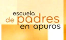 Imagen de Escuela De Padres en RTVE