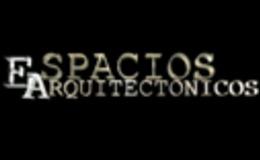 Imagen de Espacios arquitectónicos en RTVE