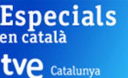 Imagen de Especials en català en RTVE