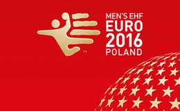Imagen de Europeos de Balonmano en RTVE