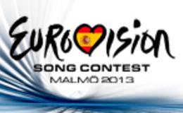 Imagen de Eurovisión 2013 en RTVE